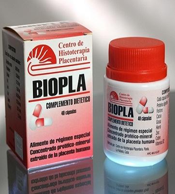Biopla